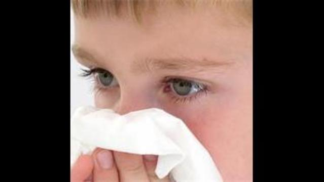 New Guidelines for Treating Sinus Infections
