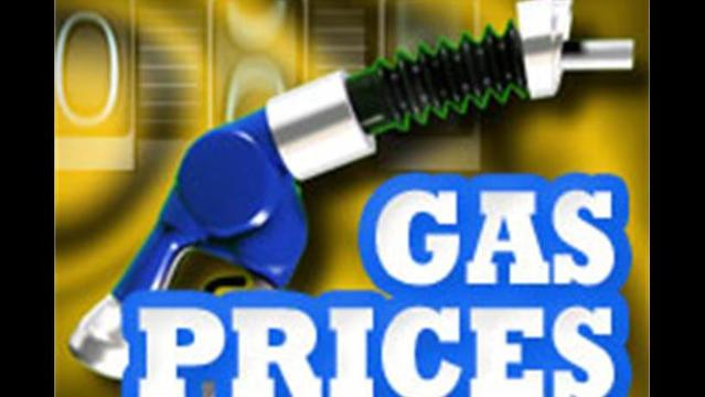 AAA Says Gas Prices in Good Shape for Balance of Summer