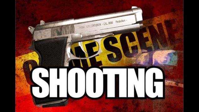 1 Dead, Suspect on the Loose After Shooting in Lawton