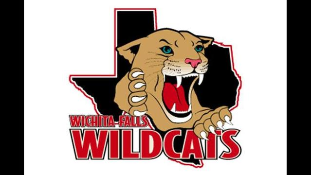 Wildcats Announce Details for Playoff Ticket Sales