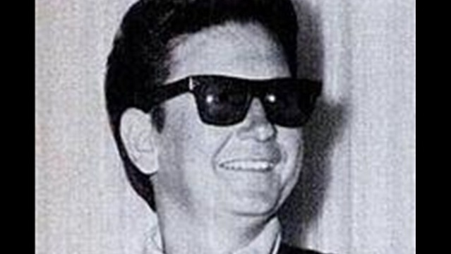 Vernon to Honor City Native Roy Orbison