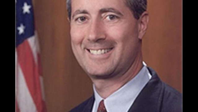 Mac Thornberry Seeks Another Term in Congress