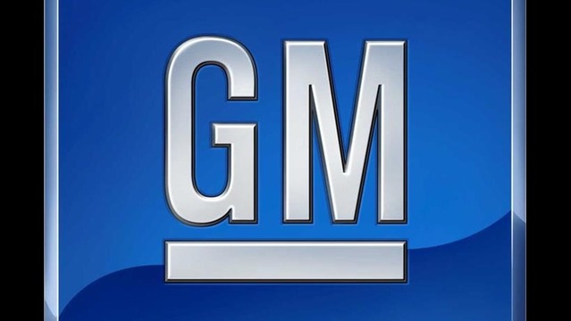 GM Recalls Another 2.4 Million Vehicles