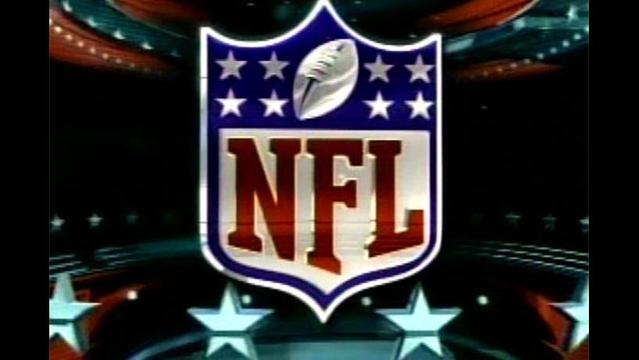 NFL Playoff Schedule & Results