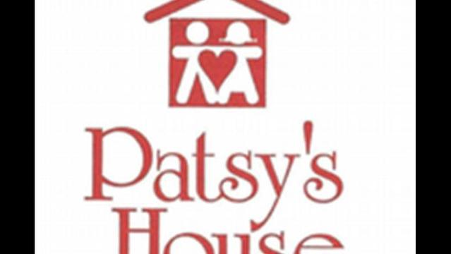 Help Patsy's House End Child Abuse in Wichita County