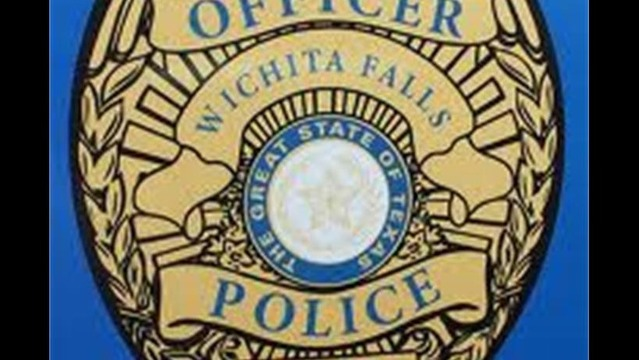 WFPD Annual Report Released