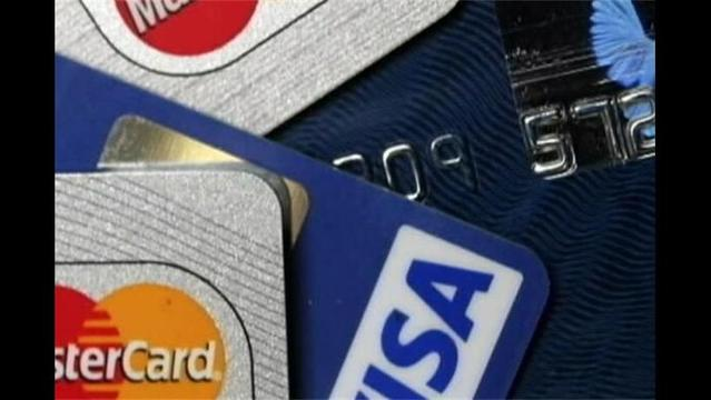 Attention Shoppers: Potential Credit Card Fees Ahead