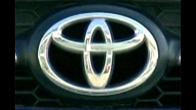 Toyota Recalling over 6 Million Vehicles Worldwide