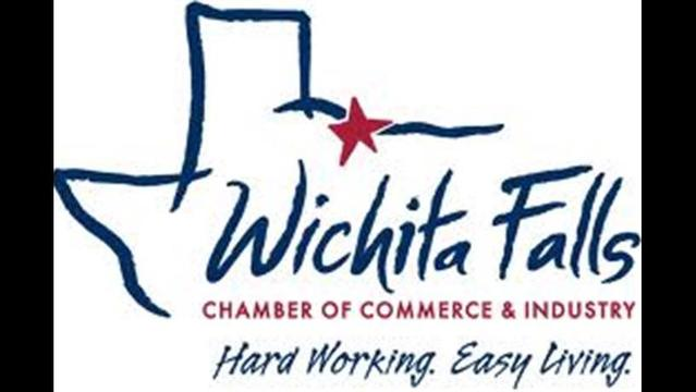 Chamber Search Committee Selects Hiring Firm for New President/CEO