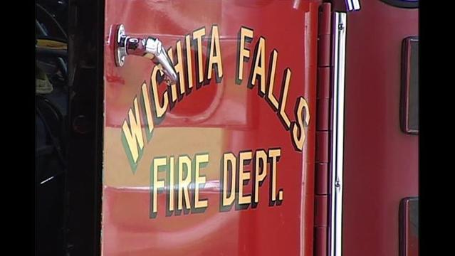 City Manager to Make WFFD Chief Recommendation
