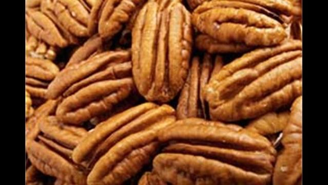 Charlie-Thornberry Farmers to Celebrate Pecan Season with Festival