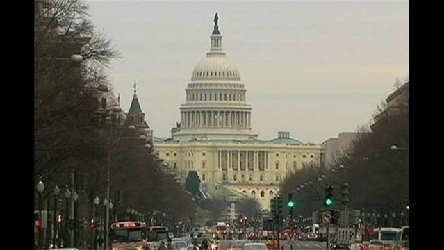 Senate Rejects Latest House Bill, Shutdown Looms