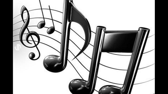 2nd Annual Fall Concert Series Set  to Begin