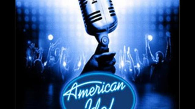 American Idol Voting Begins Before Show Starts