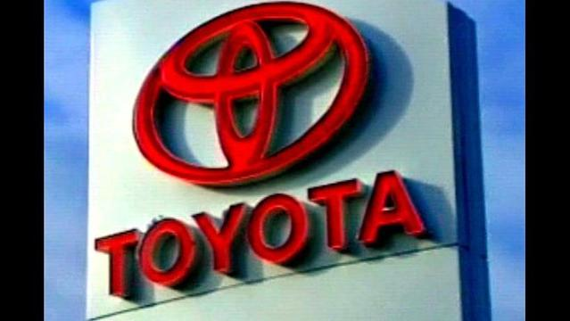 Plano City Council Approves $6.75 Million Toyota Incentive Package