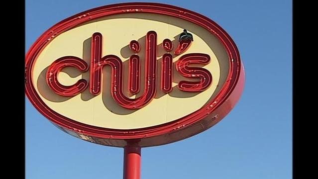 Benefit Being Held at Chili's for Burk Woman Injured in Rollover