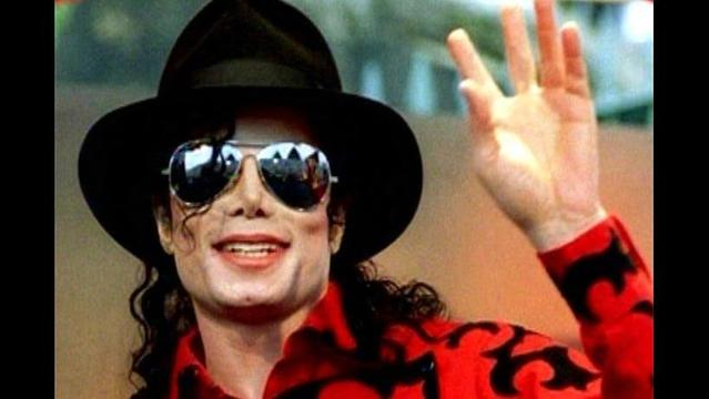 Jackson Family Loses Wrongful Death Suit