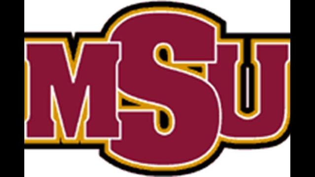 Tuition Increase Approved for Midwestern State_1648818739701891175