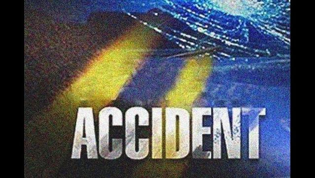 Oklahoma Man Killed in Accident Northeast of Seymour