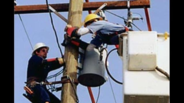 ERCOT Urging Residents to Conserve Electricity