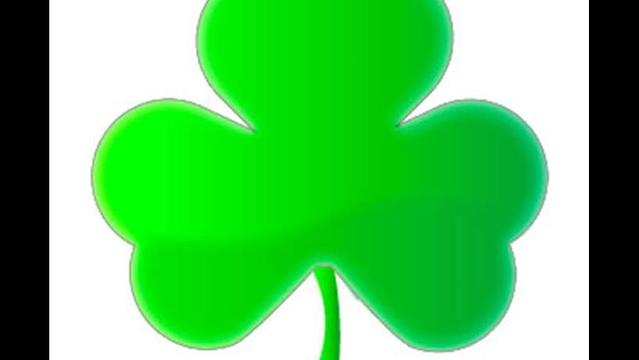St. Patrick's Day Downtown Festival Tickets Now on Sale