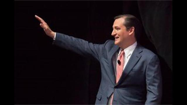 Amendments to Immigration Reform Measure Filed by Sen. Ted Cruz