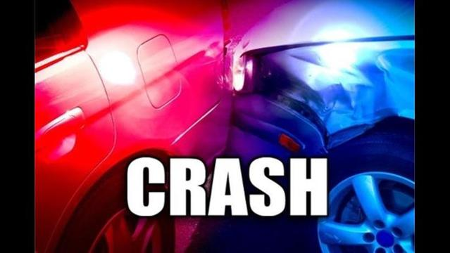 Four Dead In Wrong-Way Crash South of Decatur