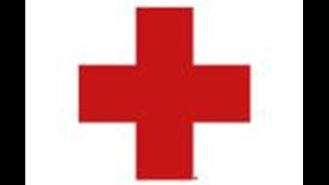Local Red Cross Urges Preparation for Cold Weather