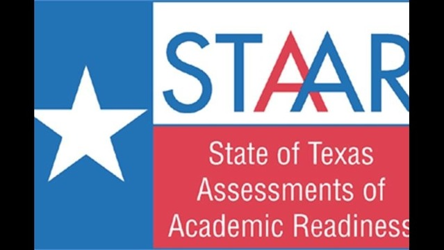 Texas Students Improve Some STAAR Test Results