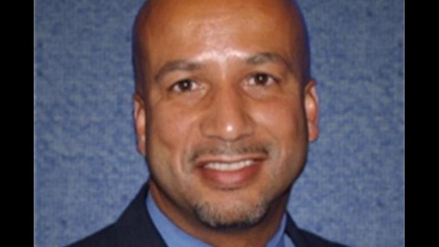 Former New Orleans Mayor Ray Nagin Found Guilty of Corruption
