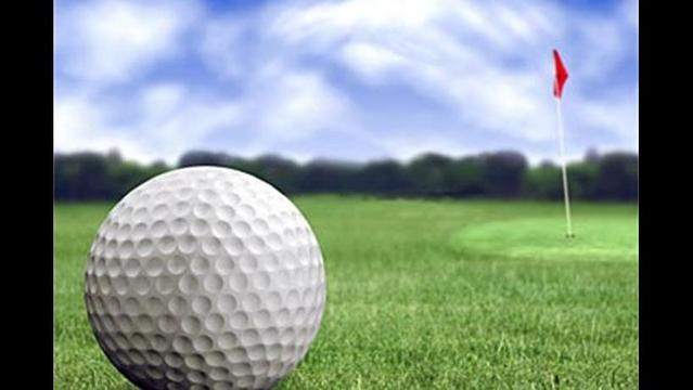 Golf Tournament at River Creek Golf Course Benefits Friberg-Cooper VFD