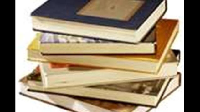 WALC Needs Gently Used Books Donated