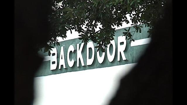 Curtain Opens on Changes at the Backdoor Theatre
