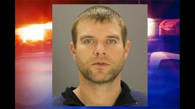 UPDATED: Dallas Police Capture Escaped Inmate
