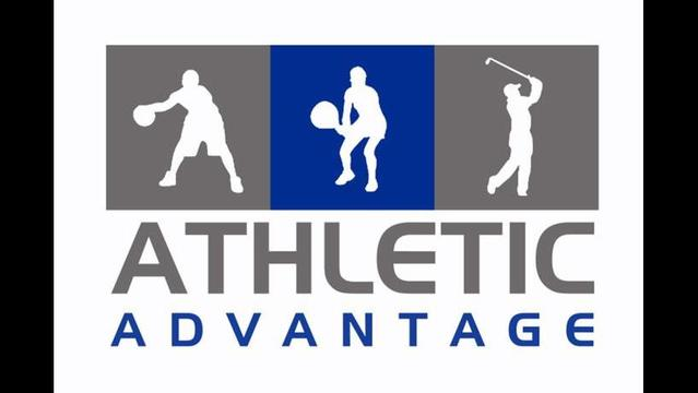 Athletic Advantage: Getting a Cast