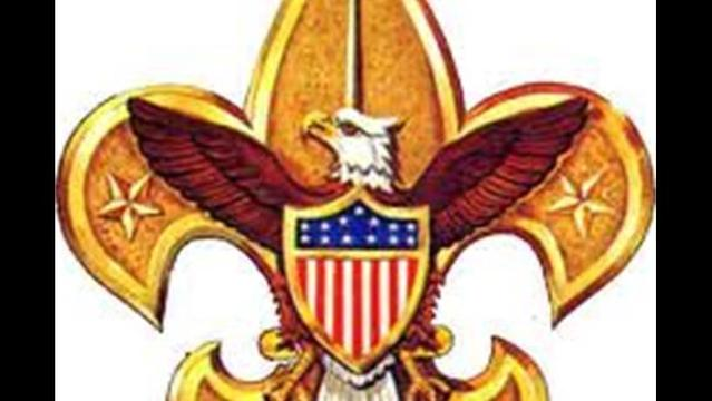 Vote on Boy Scouts' Anti-Gay Policy Delayed