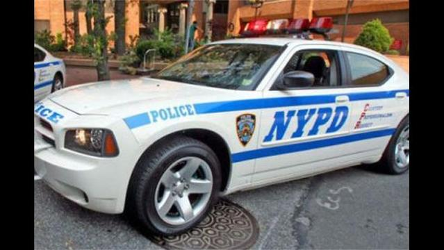 Family Claims NYPD Cops Handcuff and Interrogate Boy, 7, over Missing $5