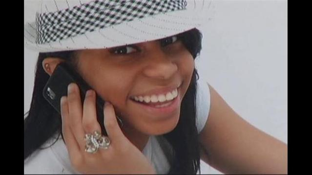 Young Fort Worth Mother Killed by Hit-and-Run Driver