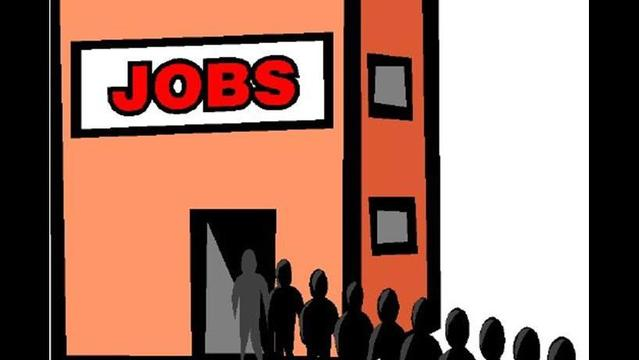 Jobless Rate Improves to 7.8%
