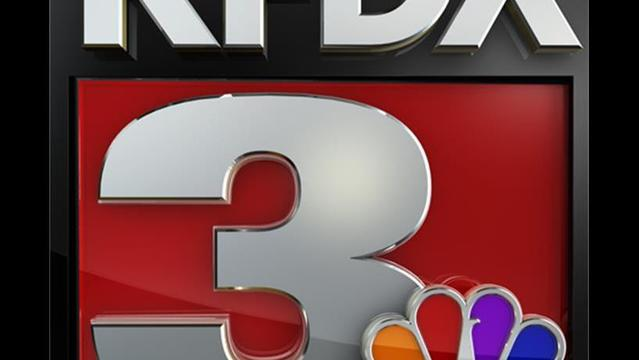 KFDX Takes Over Kirby Announcements