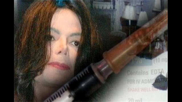Opening Statements Expected in Lawsuit Regarding Michael Jackson's Death
