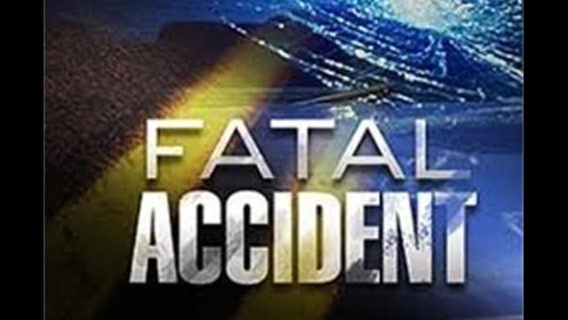 Lawton Woman Killed in Rollover Accident