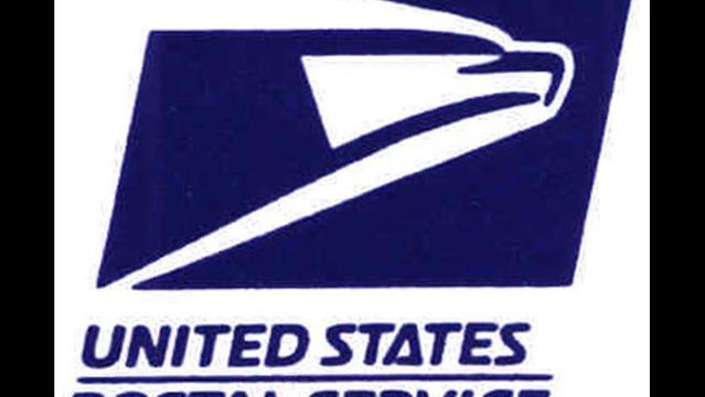 USPS Announcing Plans to Halt Saturday Mail Delivery