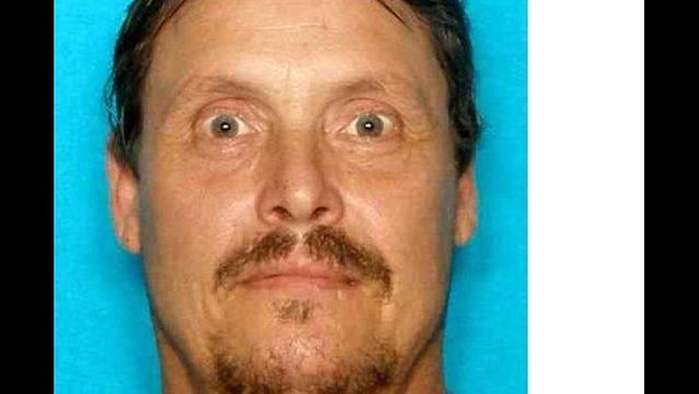 Clay County Sheriff Searching for Man Wanted for Indecency with a Child