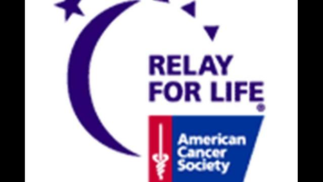 Jack County, Texas Relay For Life