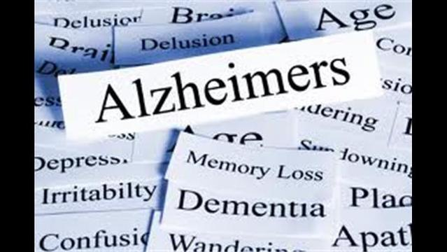 Alzheimer's Workshop for Caregivers and Family Members