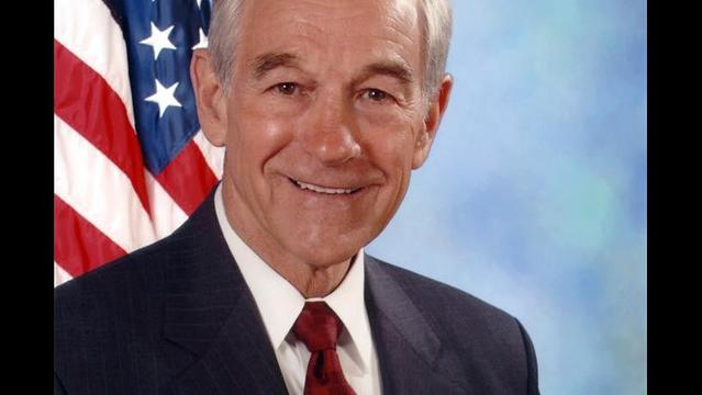 Ron Paul to stop Campaining