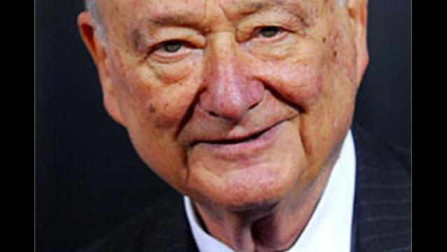 Former NYC Mayor Ed Koch Dies