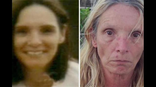 Woman Declared Dead in 2010 Found Alive in Florida