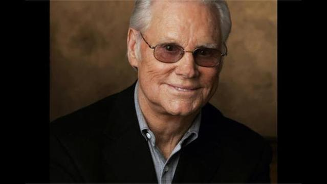 Country Music Legend George Jones Dies at 81